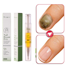 Fungal Nail Repair Bio-Pen