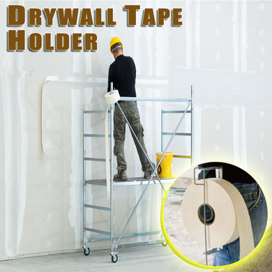 Drywall Tape Holder
