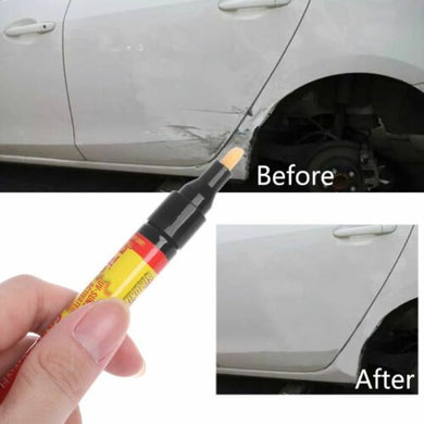 Car Scratch Pen