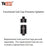 4 Yocan Armor Plus Variable Voltage Wax Pen Functional Coil Cap Yocan America