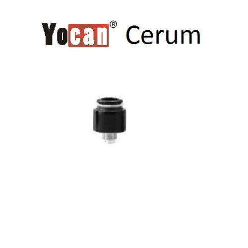 Cerum Concentrate Atomizer Replacement Coil