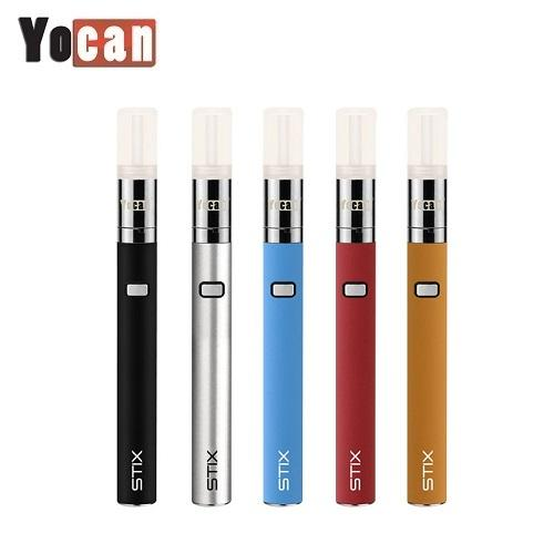Stix Thick Oil Vape Pen Kit