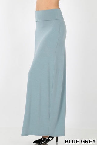 Blue Grey - GiG Maxi Folding Waist (S-XL)