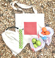 ExSTRAWdinary Bag Bundle