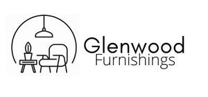 Glenwood Furnishings
