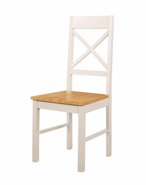 Normandy Dining chair- glenwood-furnishings