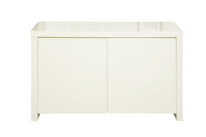 Puro cream sideboard