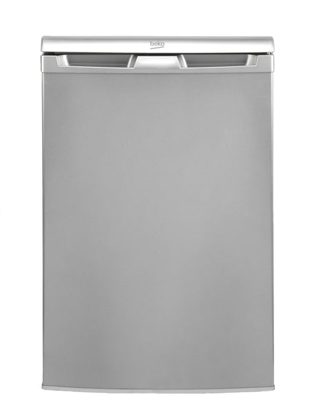 Beko UR584APW Under Counter Fridge - White or Silver