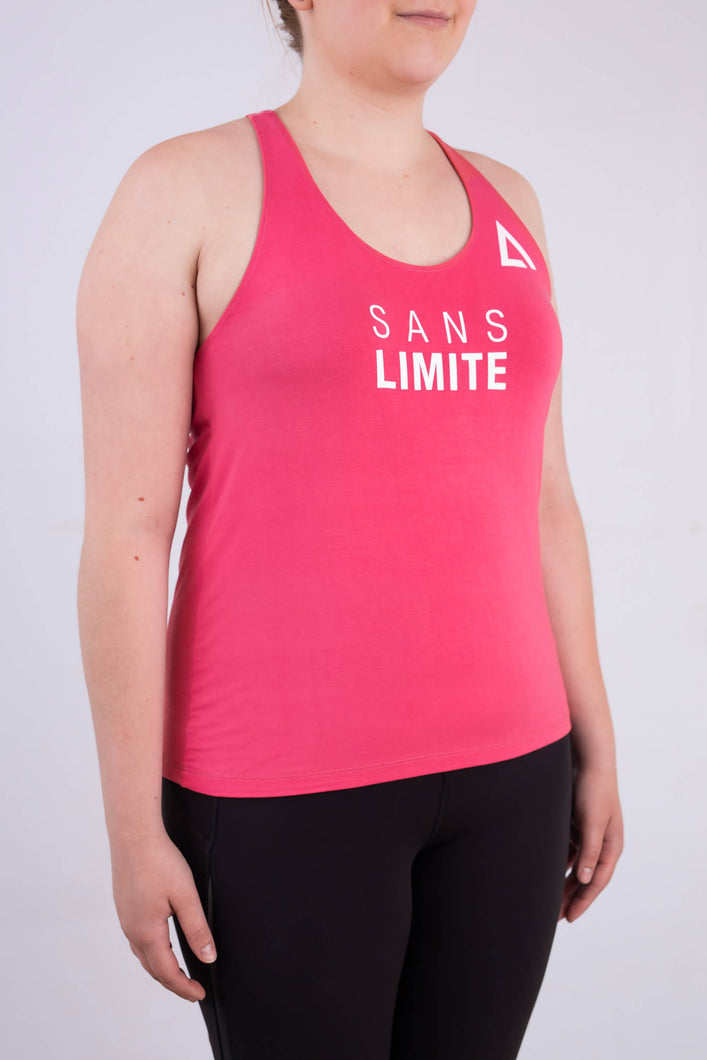 Camisole-axell-rose-femme
