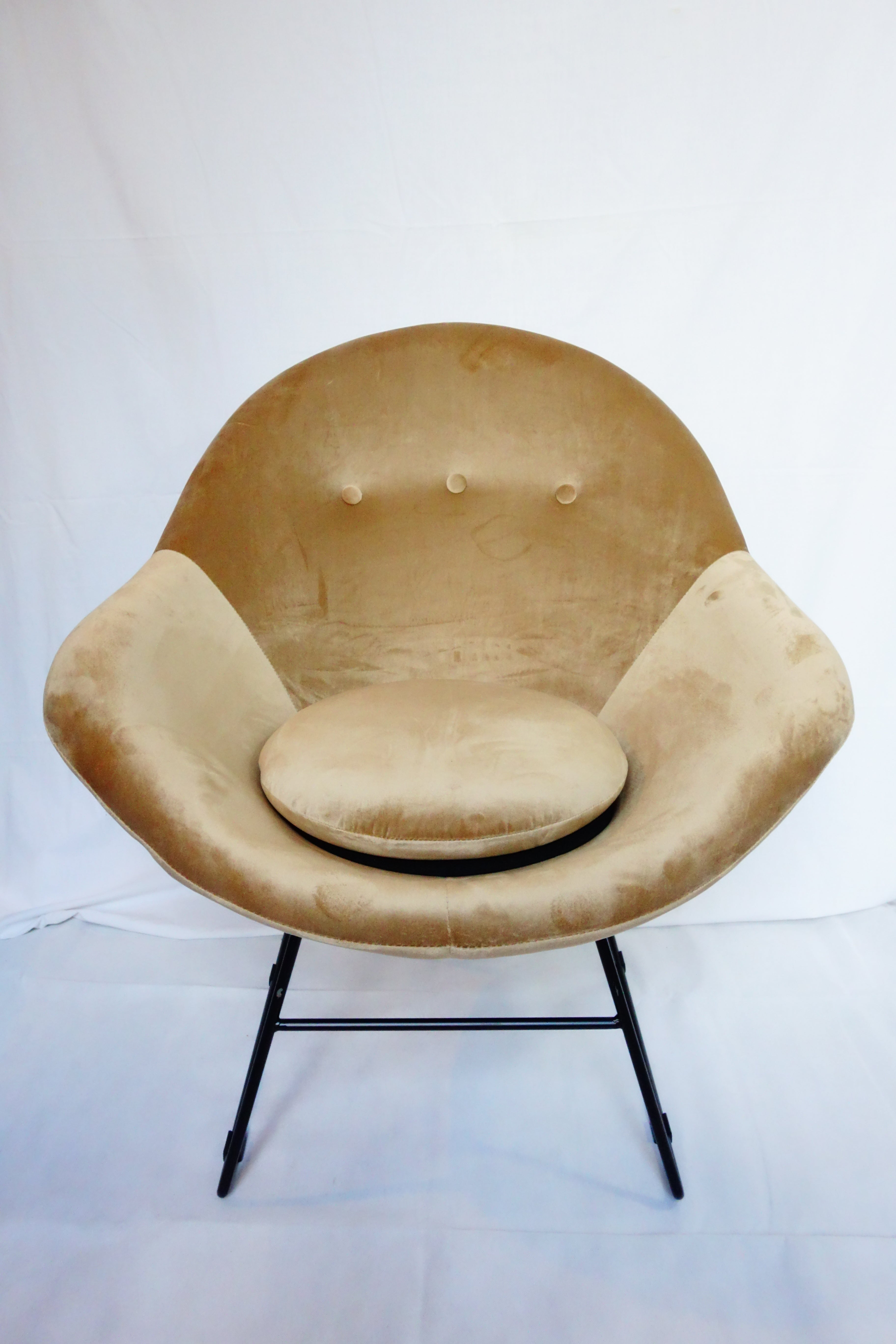 Fauteuil 3