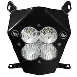 Baja Designs XL80 or XL Pro LED Kits - KTM 690