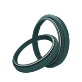 SKF Oil & Dust Fork Seal Kit 48mm