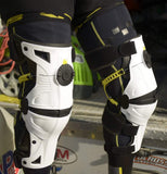 MOBIUS X8 Knee Braces (Adult Sizes)