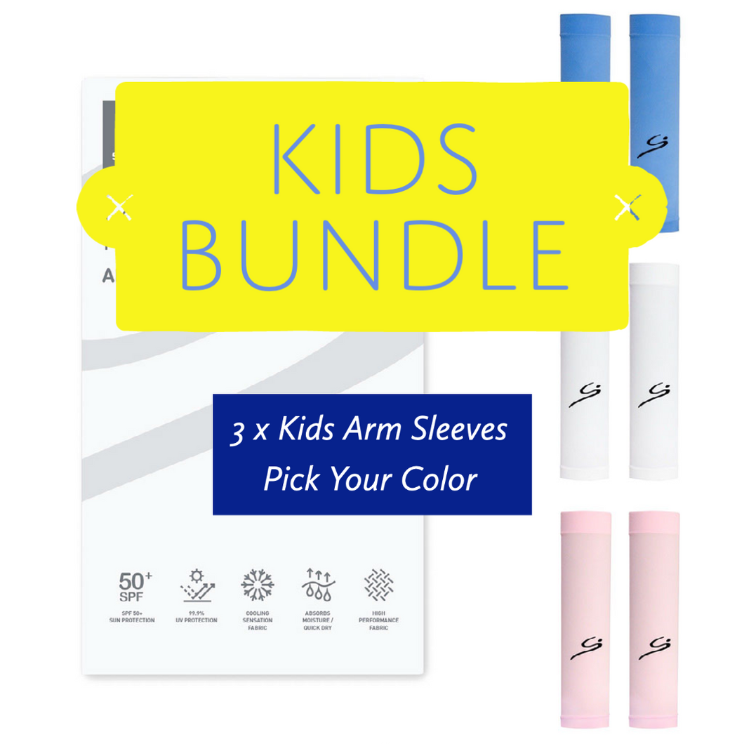 Kids Bundle