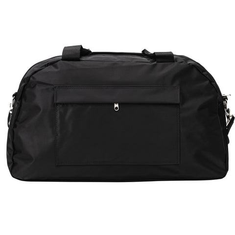 STORYi Gym Bag