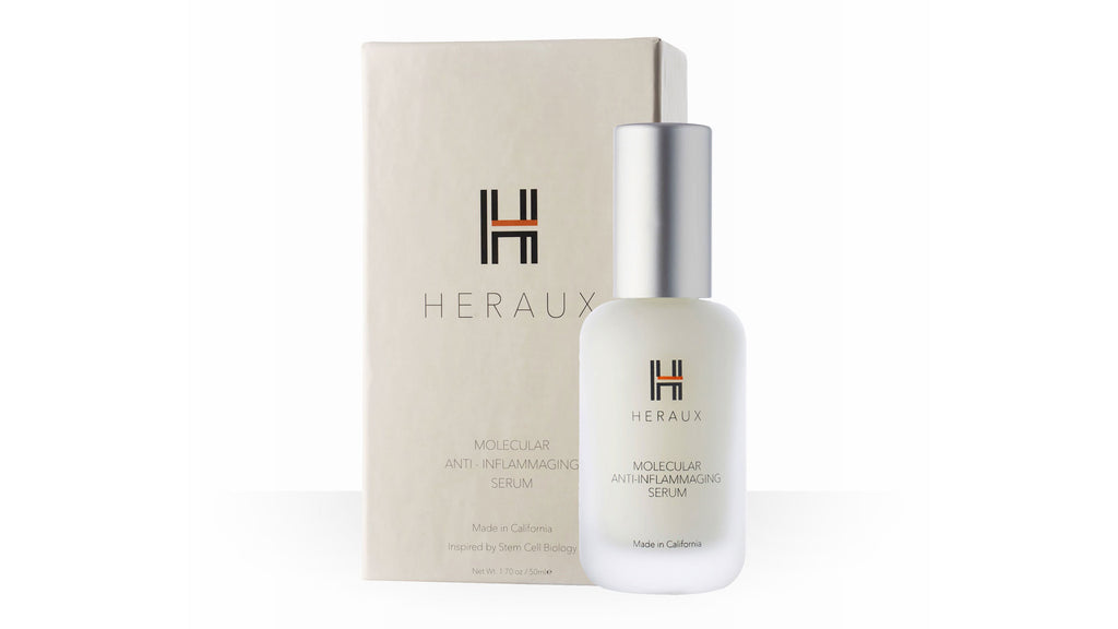 Heraux Skin Care