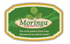 Moringa Long Island