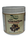 Moringa Seed Powder 8 oz