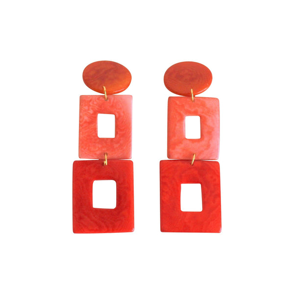 Ricarda earrings