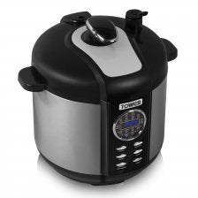 Tower Digital Pressure Cooker