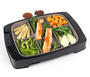 Weight Watchers Multi- Portion Grill