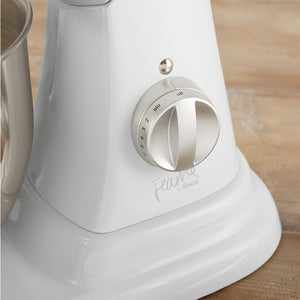 Fearne By Swan 6L Stand Mixer