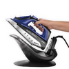 Beldray 2-in-1 Cordless Steam Iron