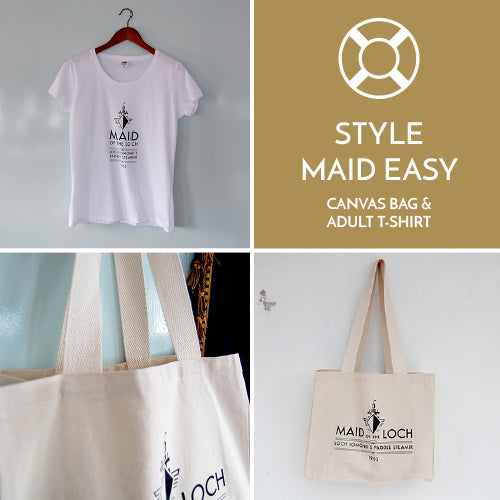 Style Maid Easy