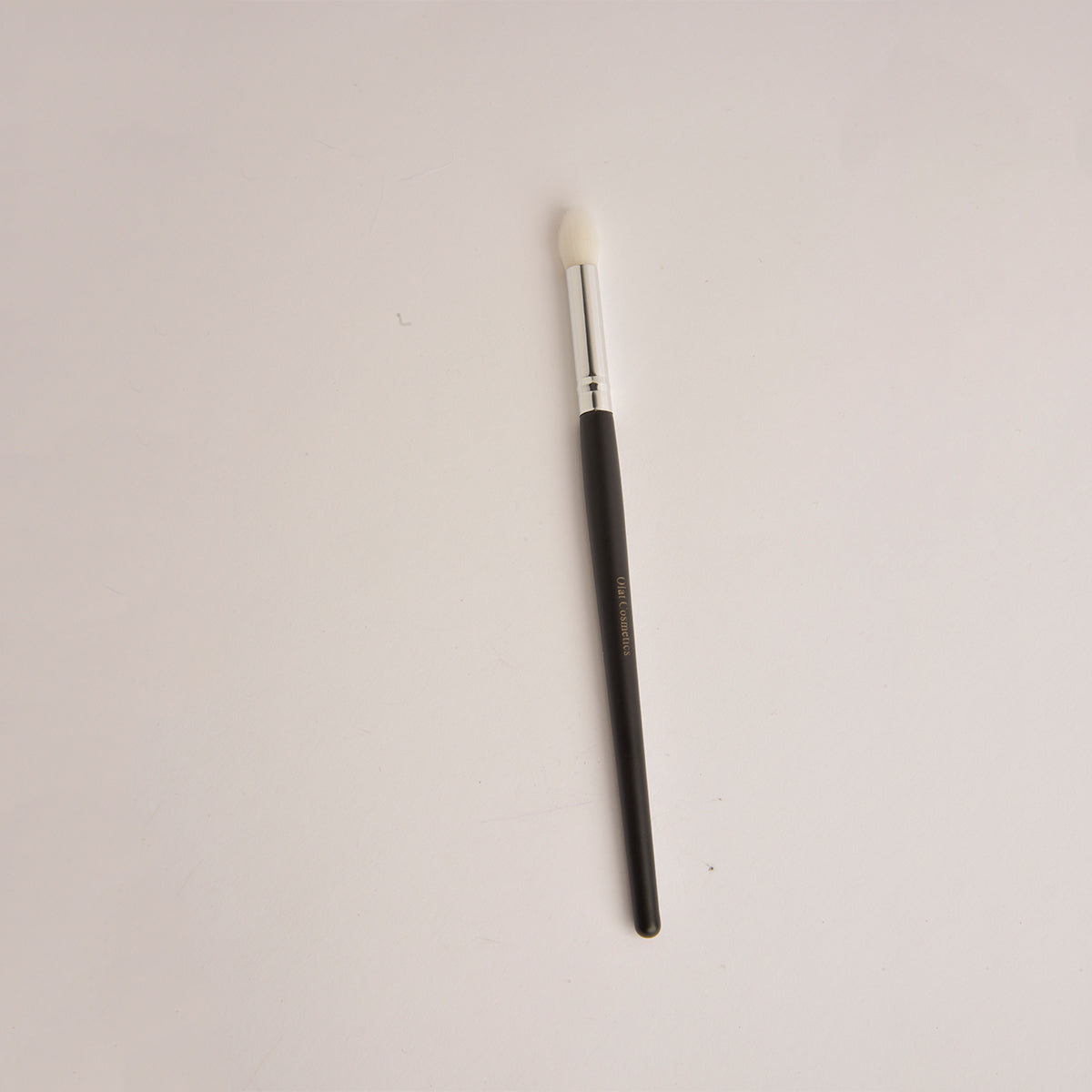 Single Blending Brush