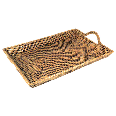 Rattan The One Tray