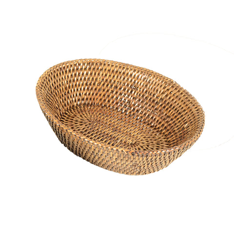 Rio Bread Basket medium