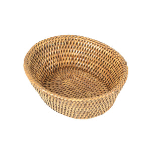 Rio Bread Basket Small