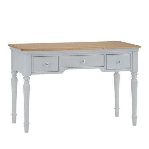 Milan Dressing Table
