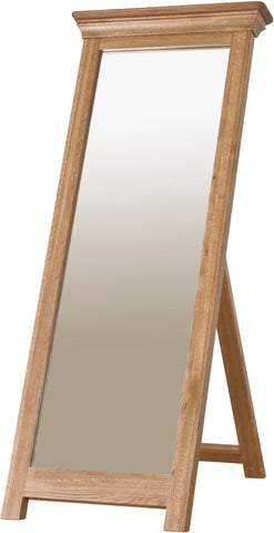 Hartford Cheval Mirror