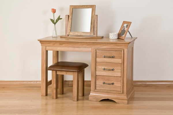 Hartford Dressing Table Stool