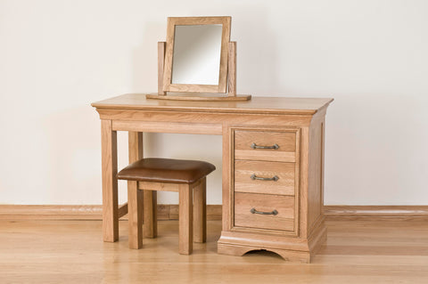 Hartford Dressing Table Mirror