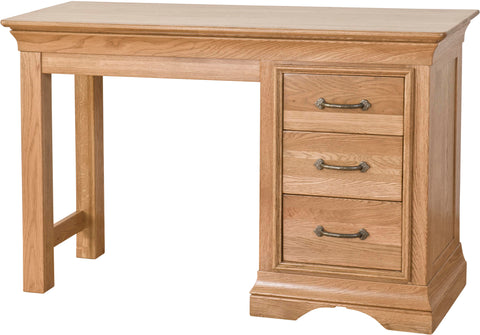 Hartford Dressing Table