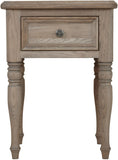 Hillford Nightstand