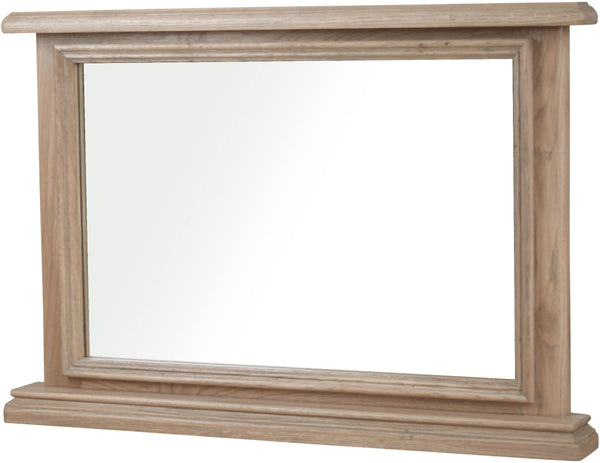 Hillford Dressing Table Mirror