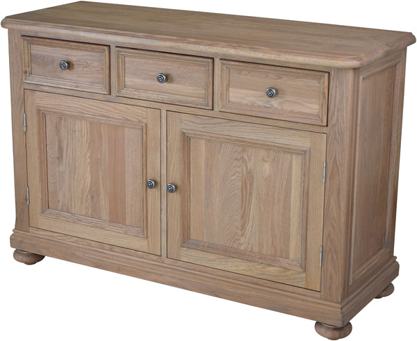 Hillford Small Sideboard