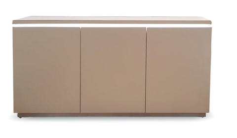 London Large Sideboard