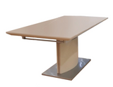 London Extending Dining Table