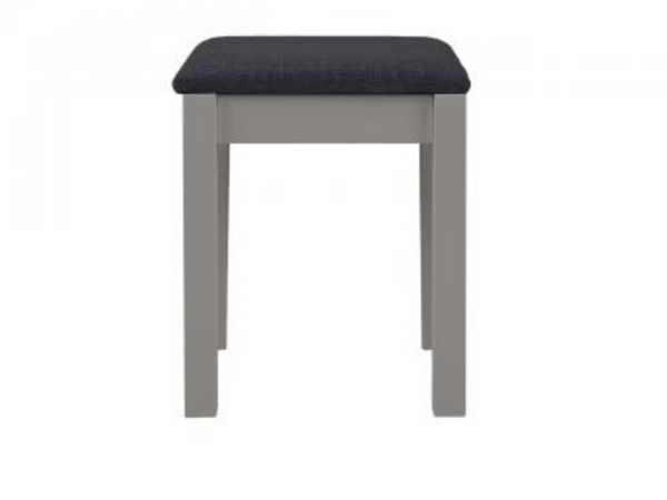 Fontaine Upholstered Stool
