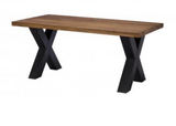 Carnaby Large Dining Table