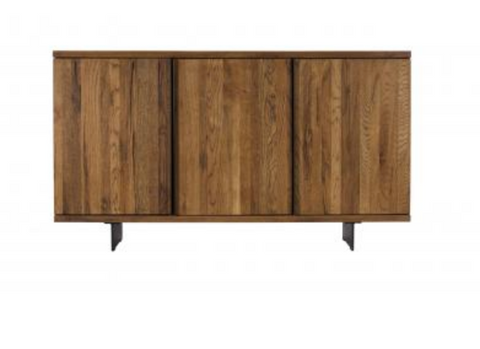 Carnaby Wide Sideboard