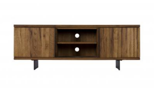 Carnaby TV Unit