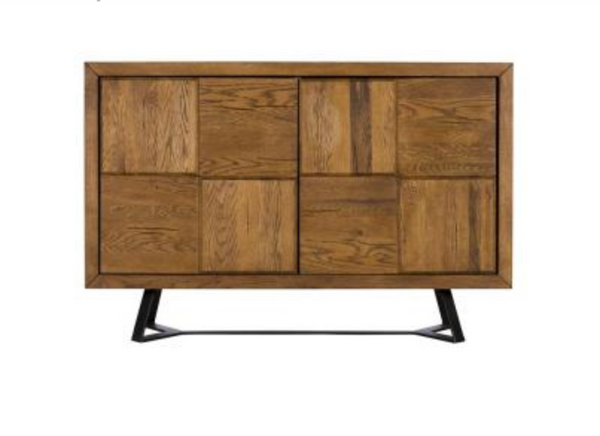 Carnaby Narrow Sideboard