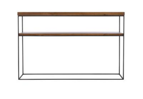 Carnaby Console Table
