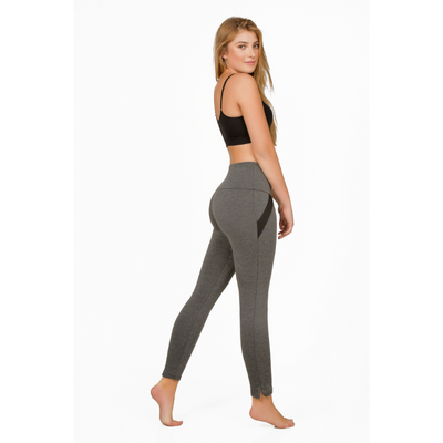 LEGGINGS JAZZ