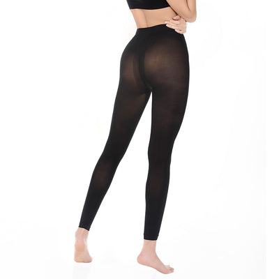 LEGGING INTERIOR OPACO